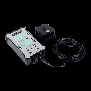 AXILOG logger en sensor los 450x450