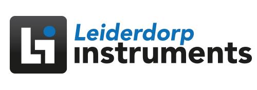 Leiderdorp Instruments
